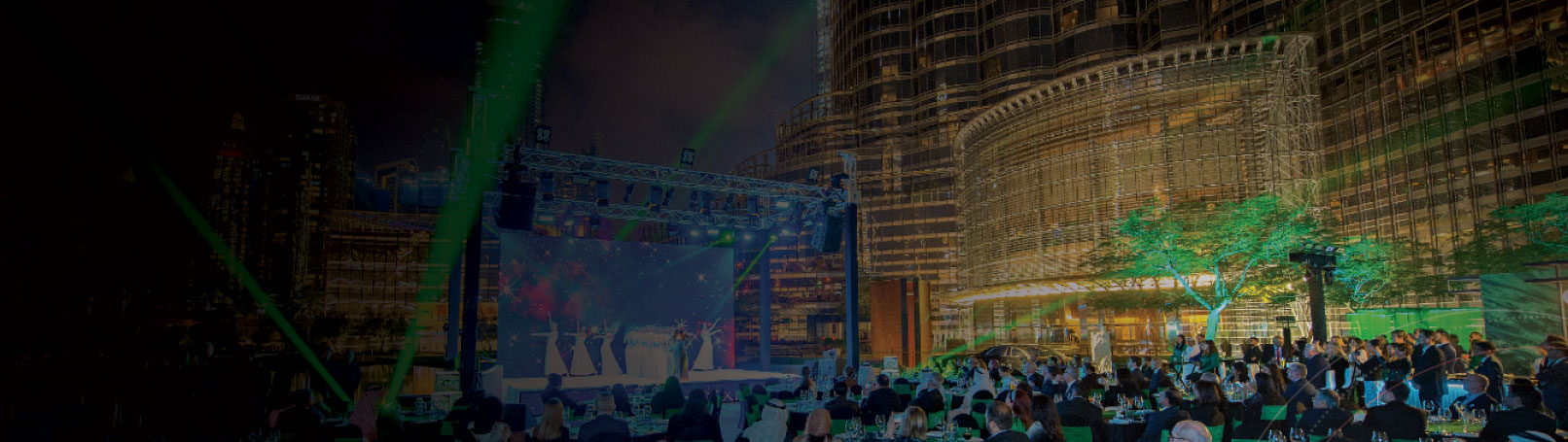Tec Event Management