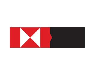 HSBC Jade 2020