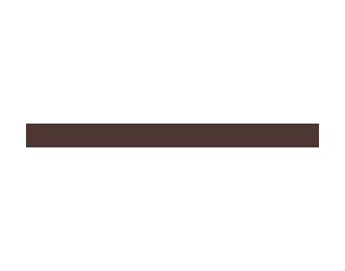 KING&SPALDING