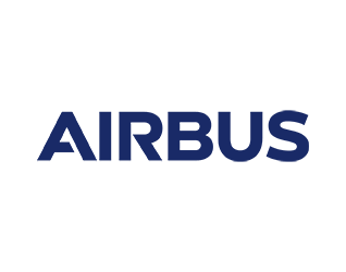 SKYWISE AIRBUS 2019