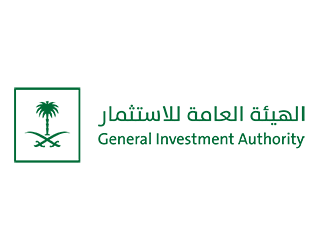 General Investment Authority