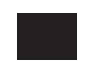 20TH_CENTURY_STUDIOS