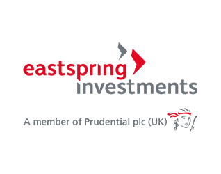 EASTSPRING_INVESTMENTS