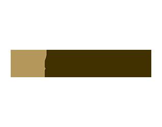 MAJID_AL_FUTTAIM