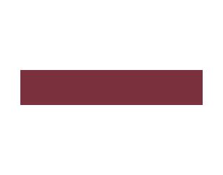 TRYANO