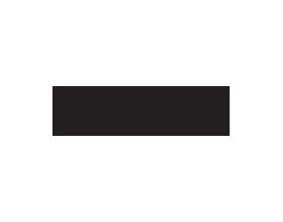 SHEDD
