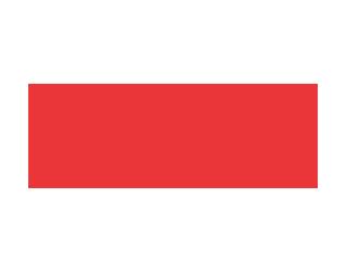 GOVERNMENT_OF_DUBAI