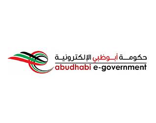 ABUDHABI_E-GOVERNMENT