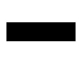 KAIHONA